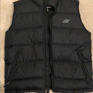 Men's EMS Insulated Vest  (Large)